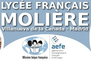 LYCEE MOLIERE
