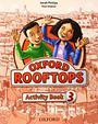 ROOFTOPS 3 ACTIVITY BOOK